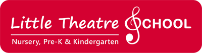 Little Theatre School